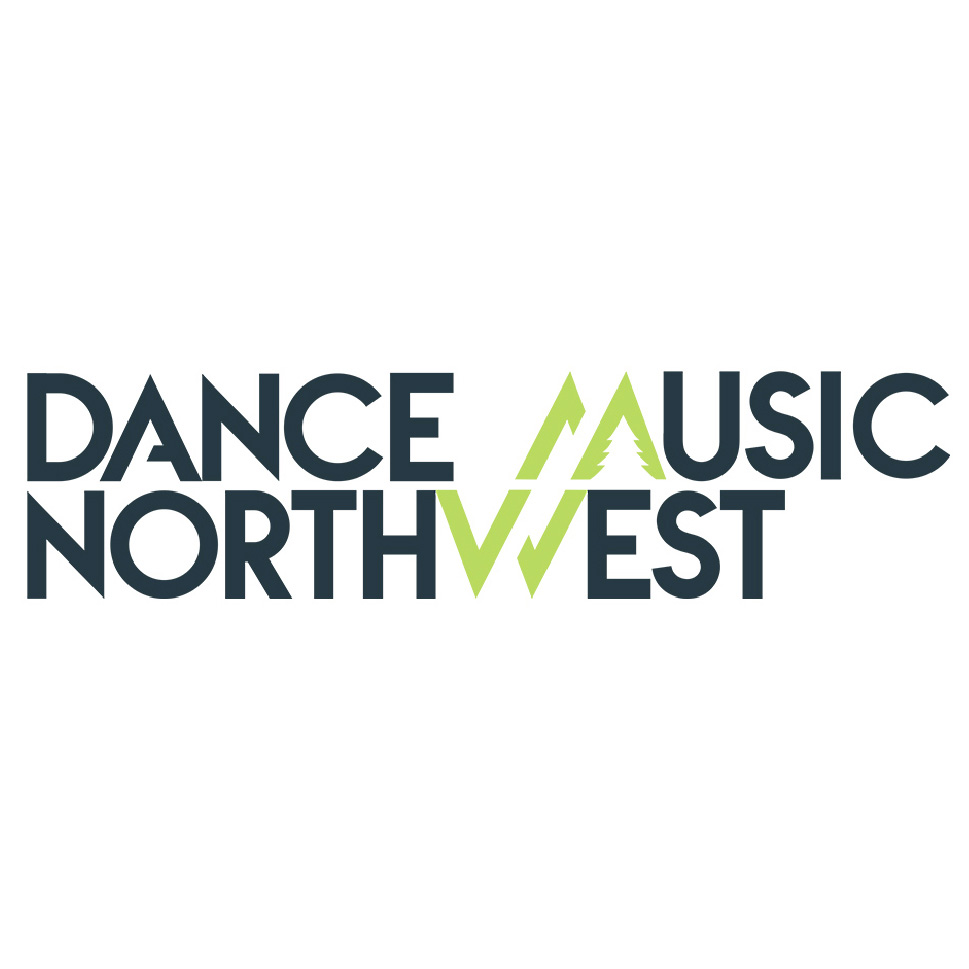 dance_music_northwest