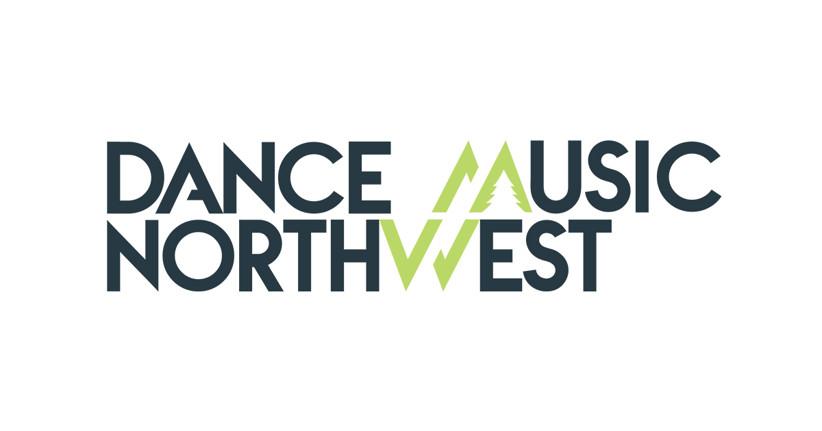dmnw_dance_music_northwest_exclusive