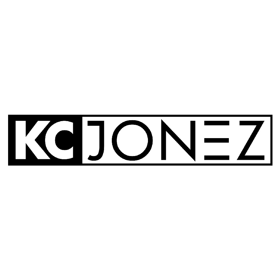 kc_jonez_mastering
