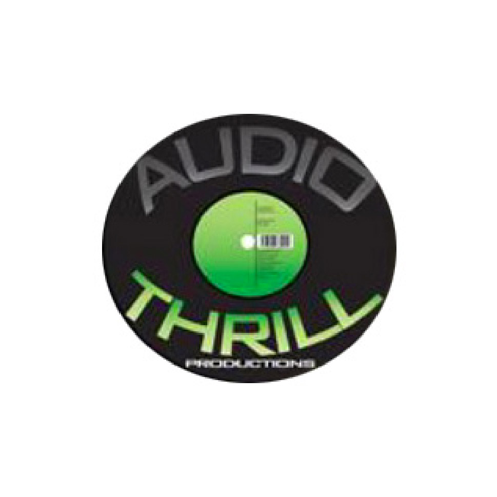 audio_thrill_productions