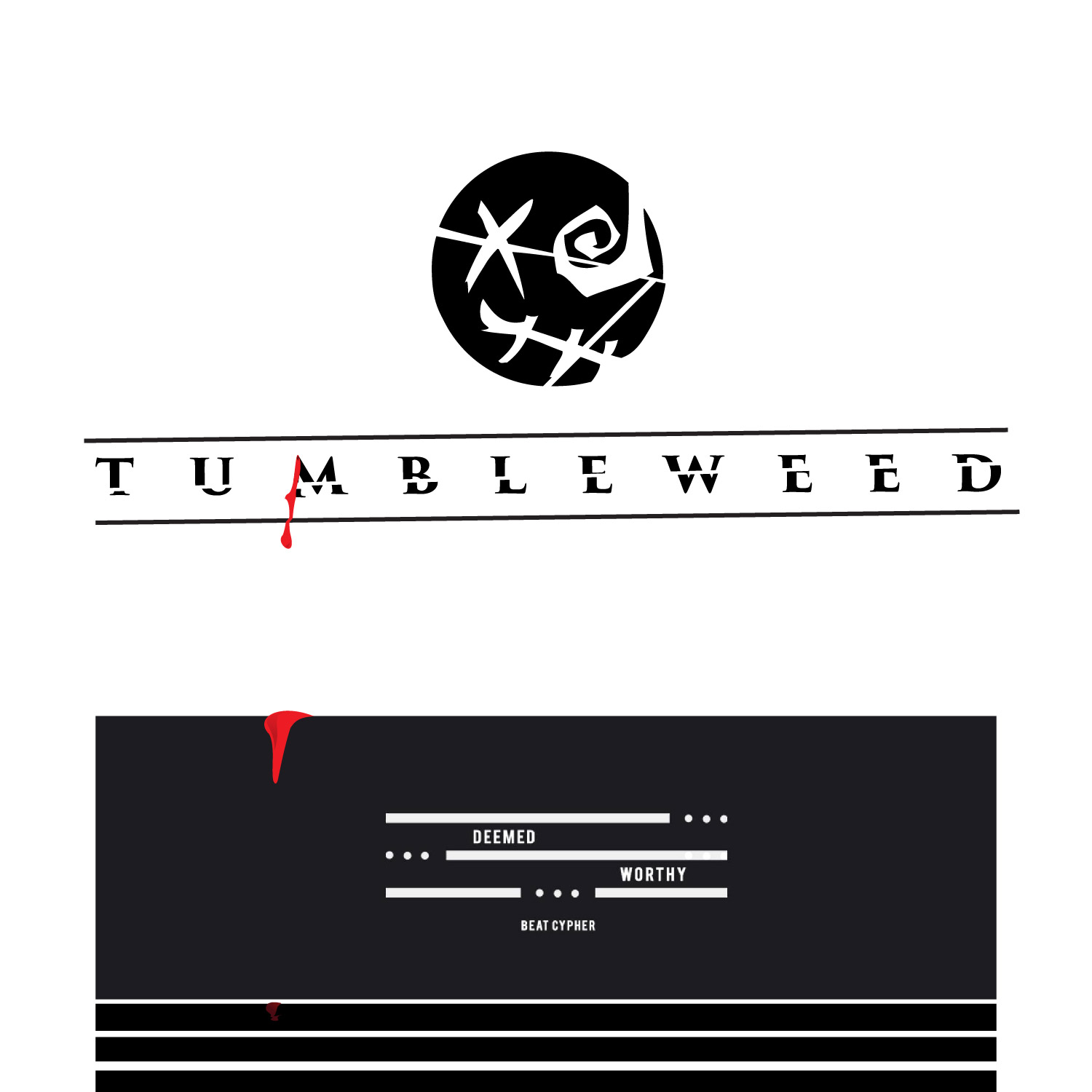 tumbleweed_scissorhands_beat_cypher_3_coverart